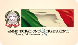 pulsante_trasparenza