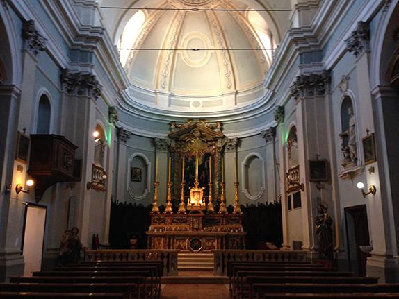 chiesasantagostino_02