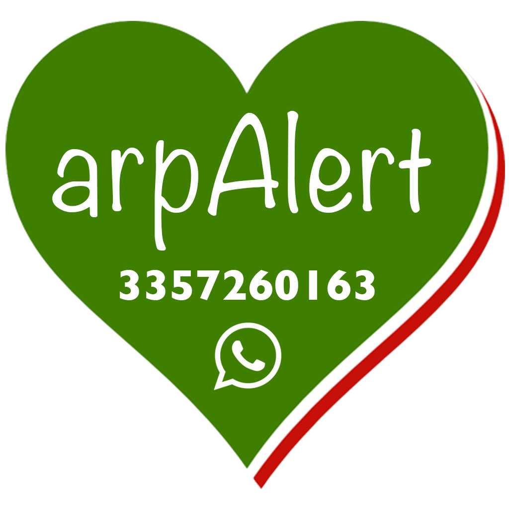 Logo-Arpalert