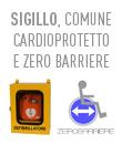 pulsante_cardio_barriere