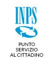 pulsante_inps