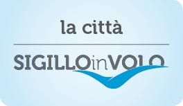 pulsante_sigilloinvolo