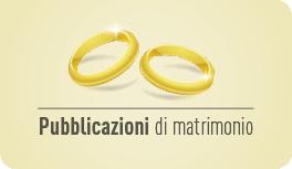 pulsante_pubblicazioni
