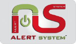 pulsante_alert_system