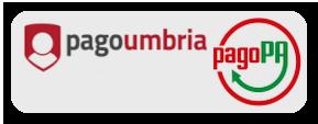 pulsante_pag_pago_umbria