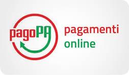pulsante_pago_umbria