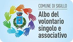 pulsante_albo_volontario