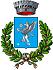 Logo Sigillo