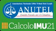 calcoloIMU21-banner-180-green