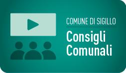 pulsante_consigli_comunali